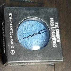 New MAC Eyeshadow